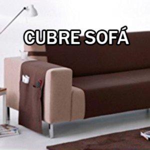 cubre sofa