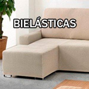 funda bielastica